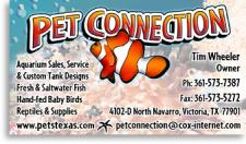 PetConnection_Card_001.jpg