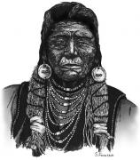 drawings_Chief-Joseph.jpg