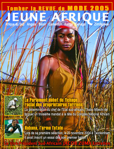 Cover-Afrique01.jpg