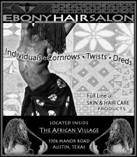 Ebony-Salon.jpg